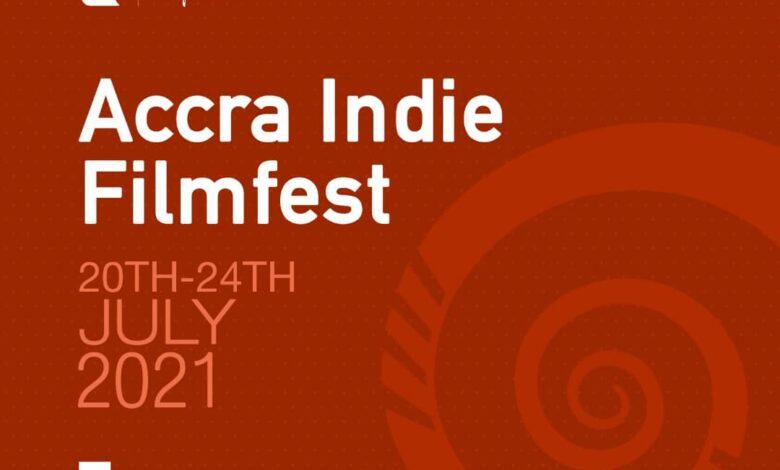 https://accraindiefilmfest.org/author/accraindi/